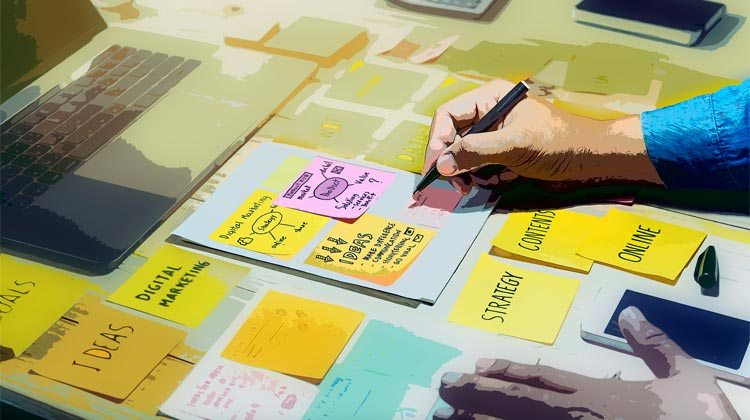 Что такое Digital Marketing (цифровой маркетинг)?