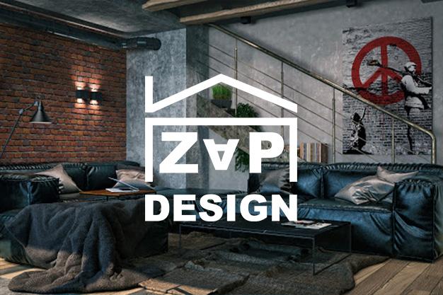 Разработка сайта мебели