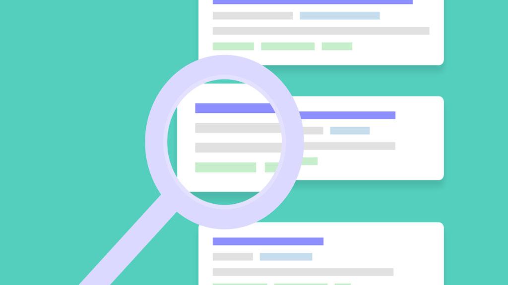 5 простих кроків аналізу конкурентів в мережі