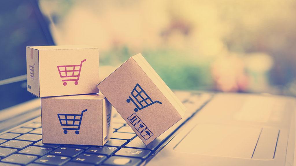 Мощная стратегия развития интернет-магазина