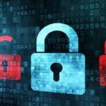 Как повысить безопасность сайтов